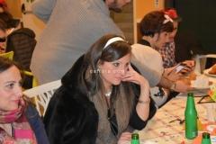 adspem-carnevale290