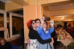 adspem-carnevale1011