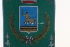 cittadino-onorario-rovelli-013