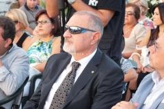 cittadino-onorario-rovelli-020