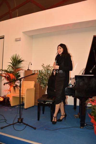 1-concerto-adspem-168