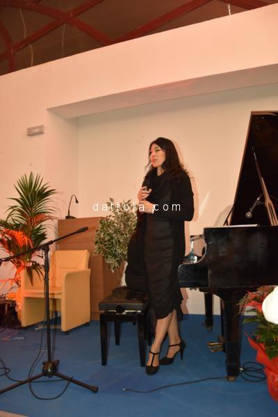 1-concerto-adspem-170