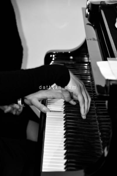 1-concerto-adspem-192