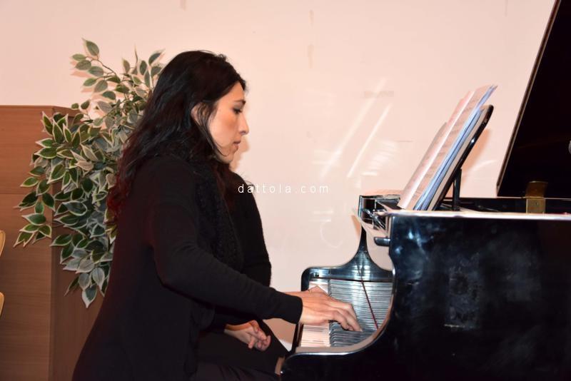 1-concerto-adspem-194