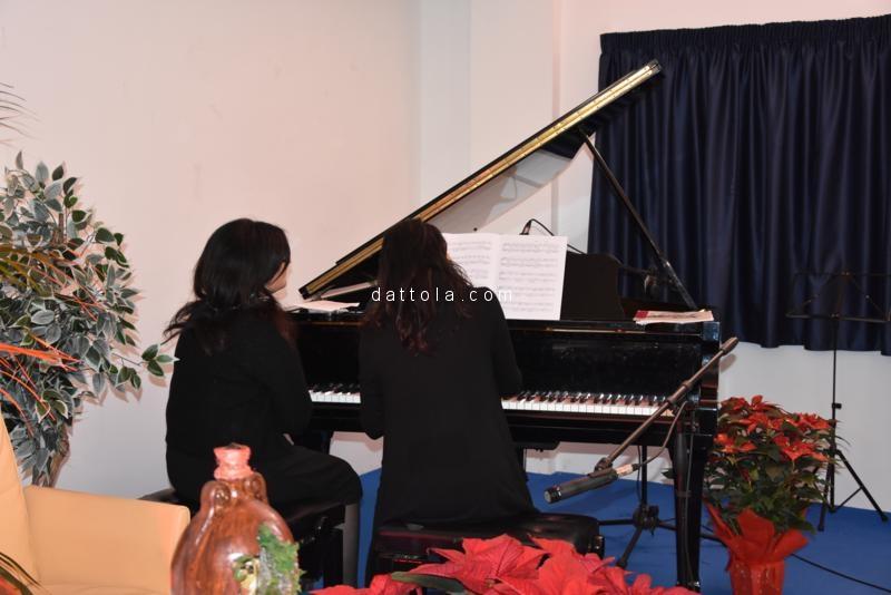 1-concerto-adspem-214