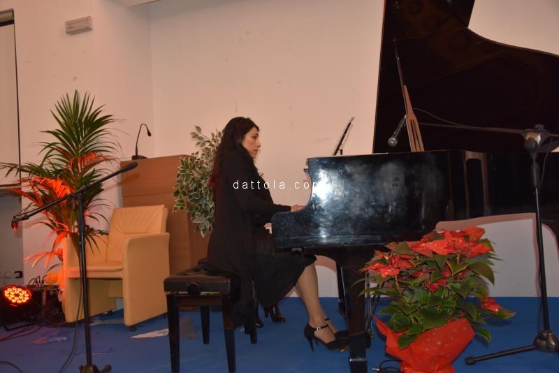 1-concerto-adspem-233