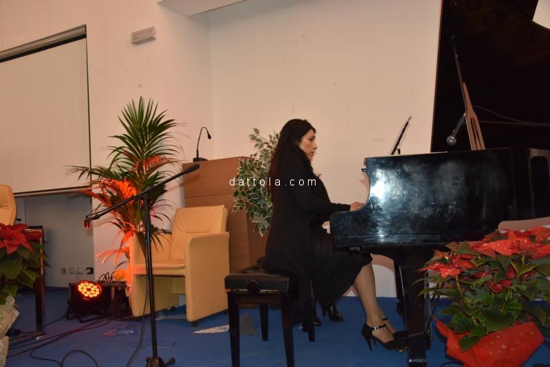 1-concerto-adspem-234