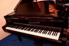 1-concerto-adspem-023