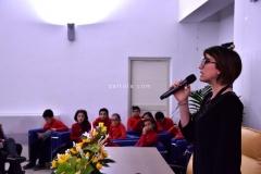 1-concerto-adspem-113