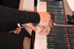 1-concerto-adspem-191