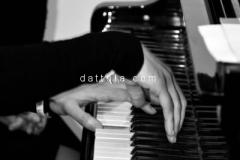 1-concerto-adspem-193