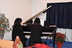 1-concerto-adspem-215
