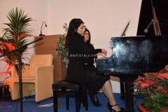 1-concerto-adspem-222