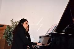 1-concerto-adspem-225