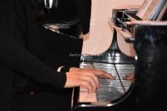 1-concerto-adspem-226