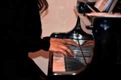 1-concerto-adspem-227