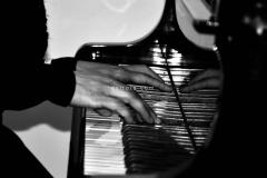 1-concerto-adspem-228