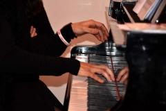 1-concerto-adspem-232