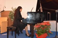 1-concerto-adspem-236