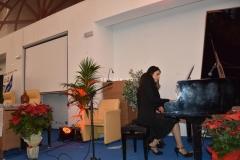 1-concerto-adspem-238