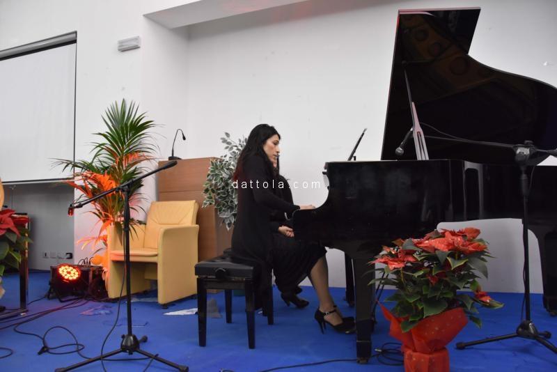 2-concerto-adspem003