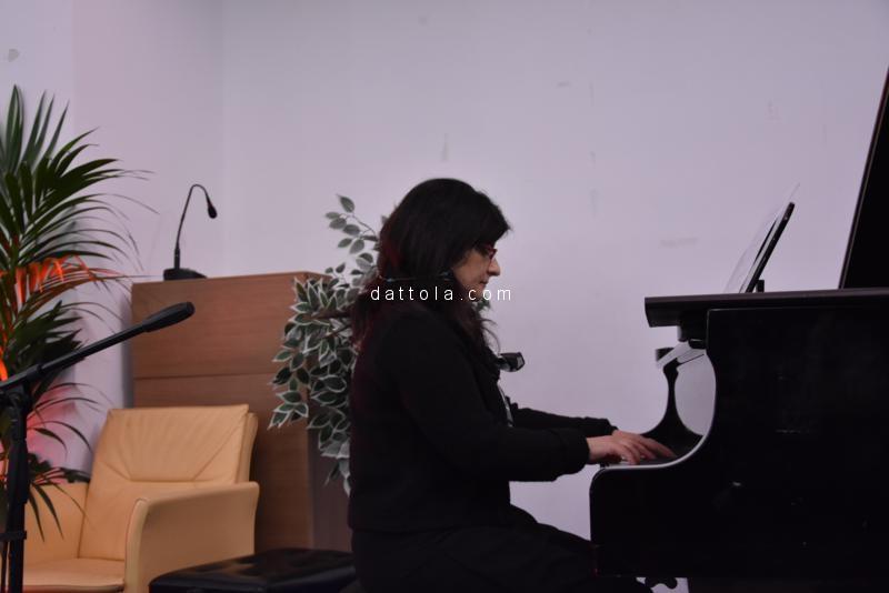 2-concerto-adspem008