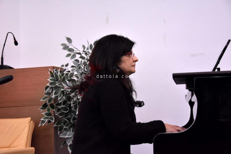 2-concerto-adspem009