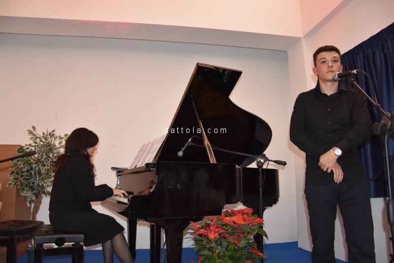 2-concerto-adspem037