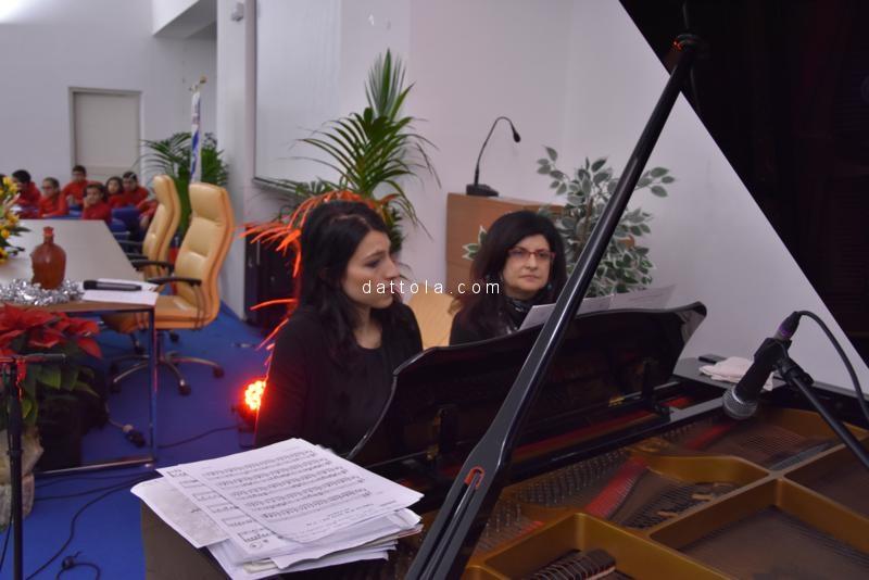 2-concerto-adspem043