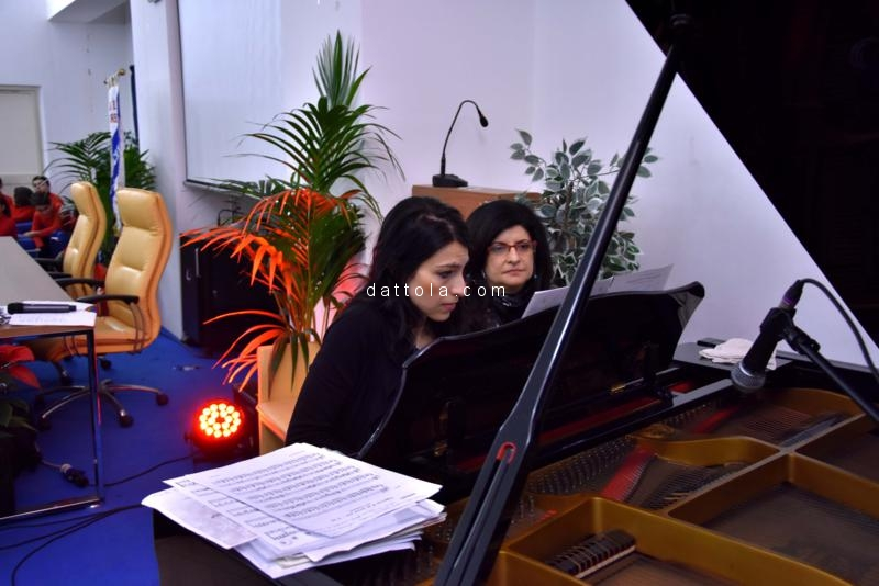 2-concerto-adspem045