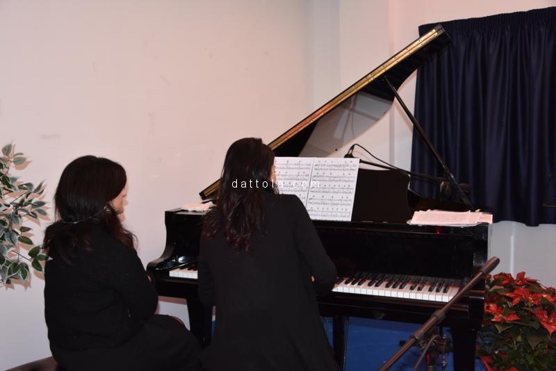 2-concerto-adspem059