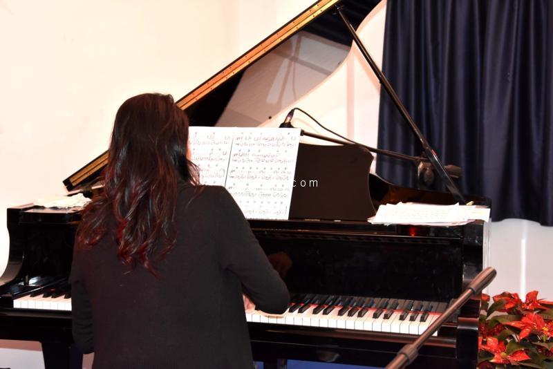 2-concerto-adspem061