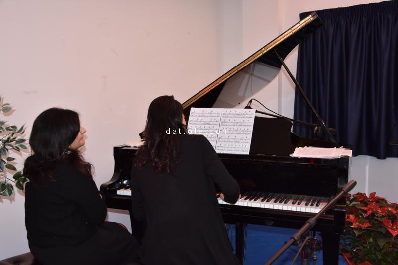 2-concerto-adspem062