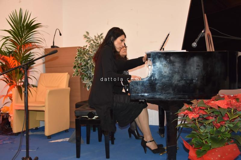 2-concerto-adspem076