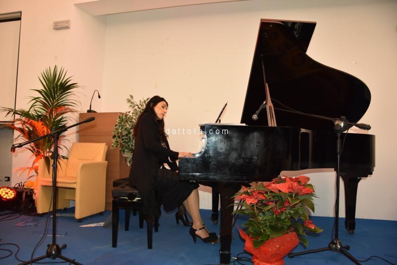 2-concerto-adspem078