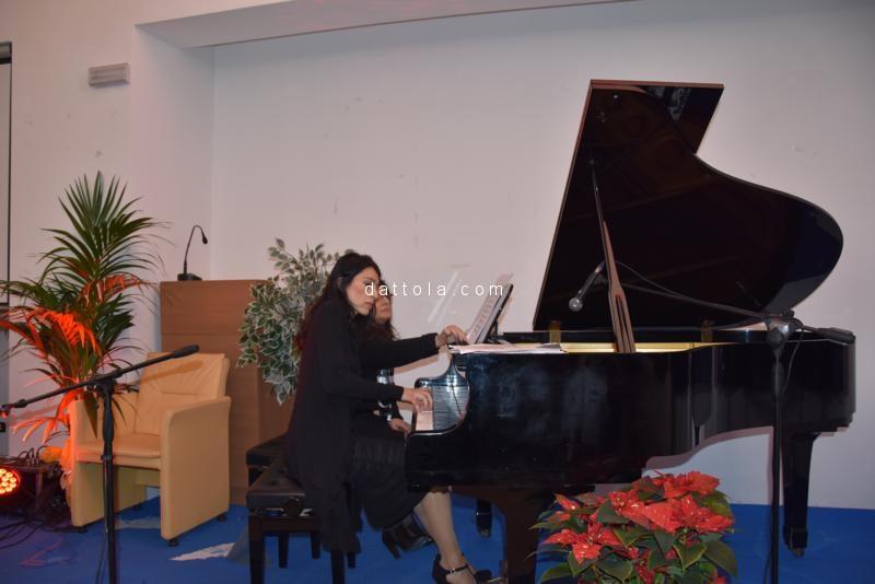 2-concerto-adspem079