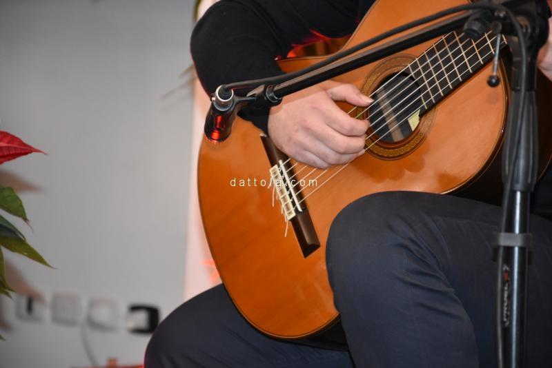 2-concerto-adspem092