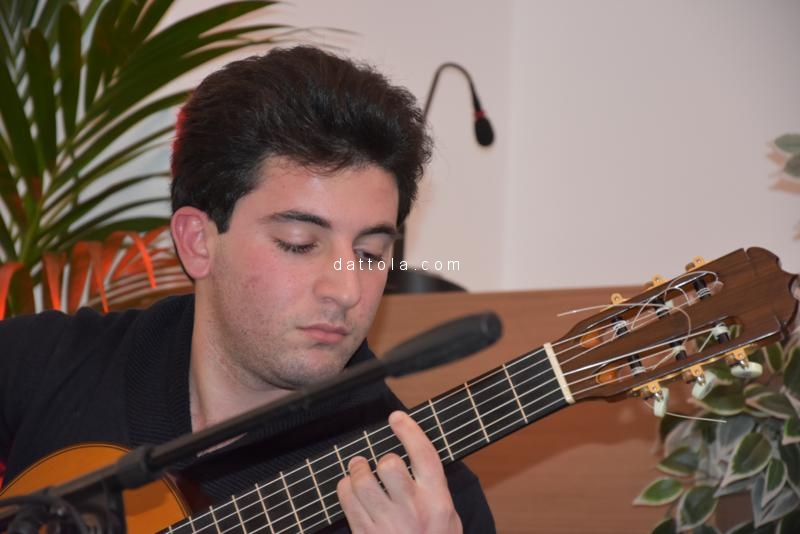 2-concerto-adspem112