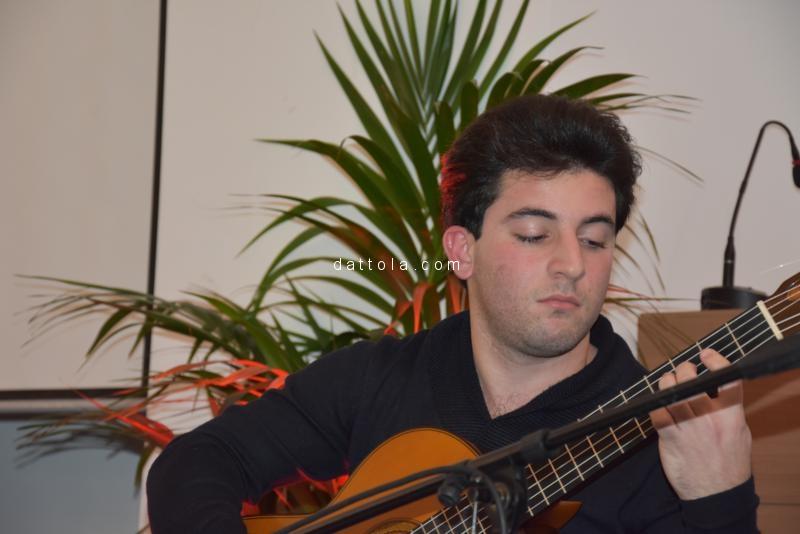 2-concerto-adspem113