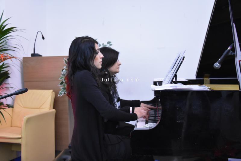 2-concerto-adspem121