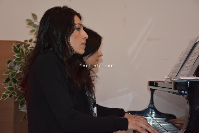 2-concerto-adspem127