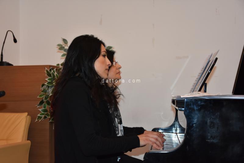 2-concerto-adspem128