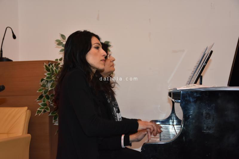 2-concerto-adspem129