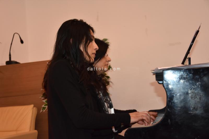 2-concerto-adspem131