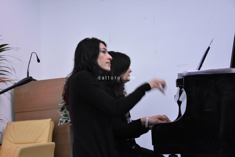 2-concerto-adspem133