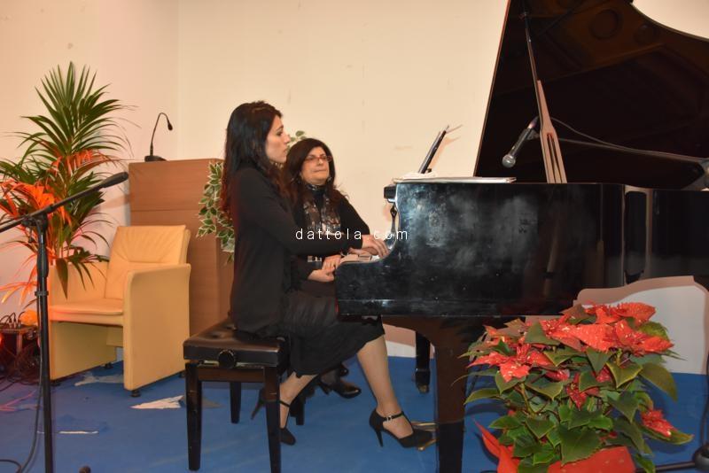 2-concerto-adspem143