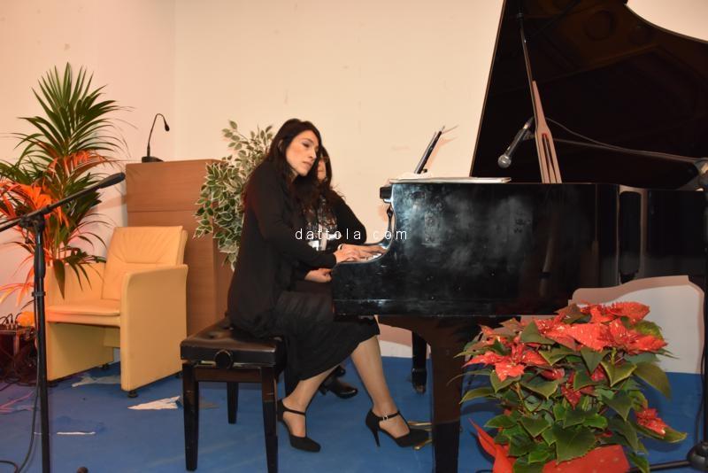 2-concerto-adspem144