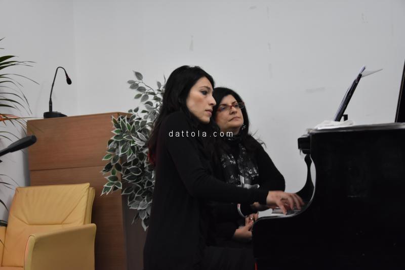 2-concerto-adspem151
