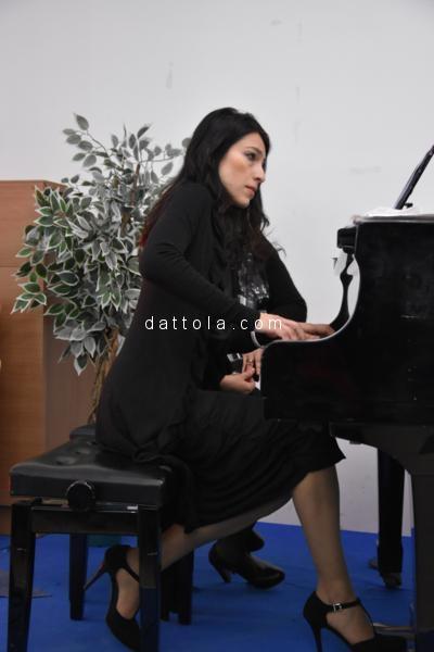 2-concerto-adspem154