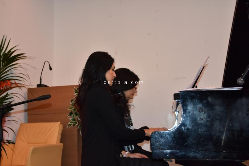 2-concerto-adspem169